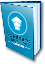 7 REASONS Investment Book