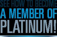Platinum Members
